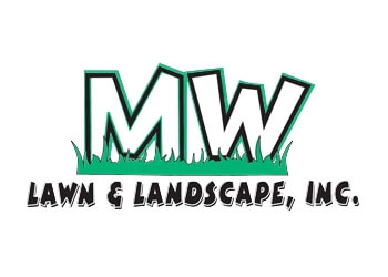 Olathe landscaping company MW Lawn & Landscape, Inc.