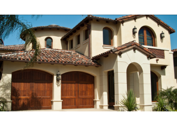 Los Angeles home builder MY Home Builders, Inc
