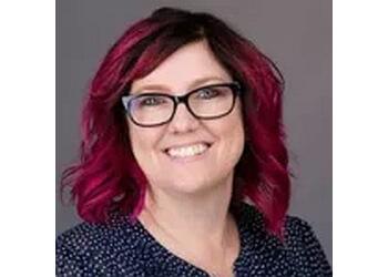 Scottsdale it service MYTEK IT Solutions