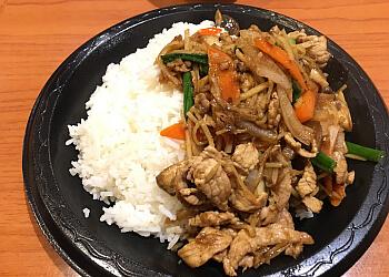 MaDee Thai Kitchen