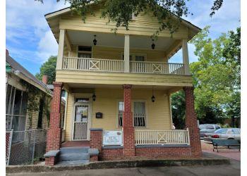 Columbus landmark Ma Rainey House and Blues Museum