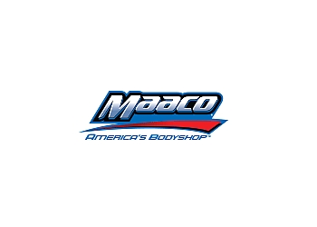 Cary auto body shop Maaco Collision Repair & Auto Painting
