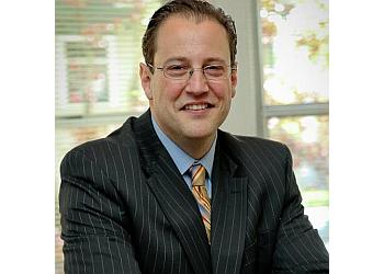 Portland dui lawyer MacDaniel E. Reynolds
