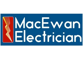 Boston electrician MacEwan Electric