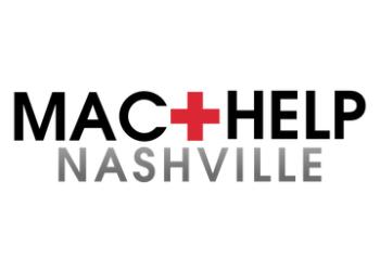 Nashville it service Mac Help Nashville