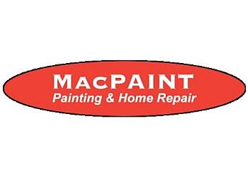 Newport News painter MacPaint Ltd