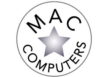 Anaheim computer repair Mac Star Computers