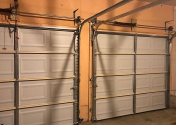 Norfolk garage door repair Mace Garage Doors
