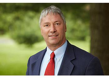 Albany tax attorney Mackay, Caswell & Callahan, P.C.