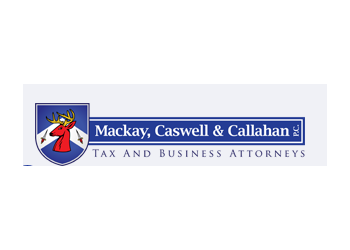 Albany tax attorney Mackay, Caswell & Callahan, P.C.