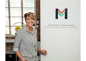 Phoenix interior designer Mackenzie Collier Interiors