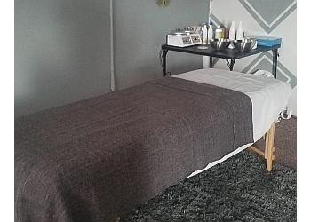 Miramar spa Mackenzie Rose Skin Spa