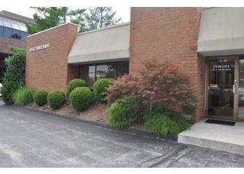 St Louis tutoring center Mackler Associates