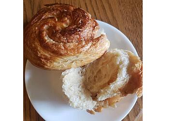 Kent bakery Macrina Bakery & Cafe