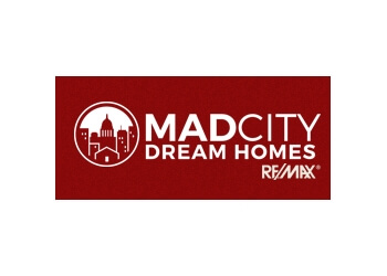 Madison real estate agent Mad City Dream Homes