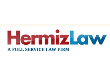 Warren divorce lawyer Madana M. Hermiz, Esq.
