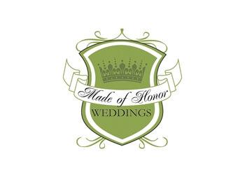 Winston Salem wedding planner Made of Honor Weddings & Events