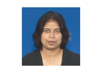 Torrance immigration lawyer Madhu Kalra