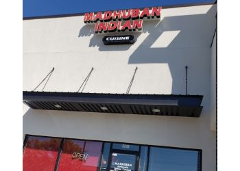 3 Best Indian Restaurants In Boise City Id Threebestrated