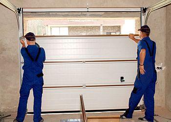 Madison garage door repair Madison Local Garage Door Pros