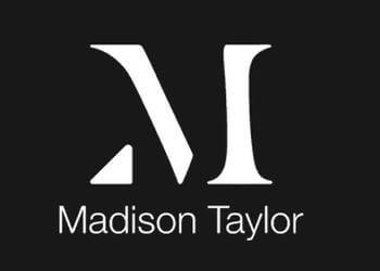 Aurora advertising agency Madison Taylor Marketing