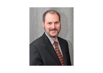 Chicago employment lawyer Maduff & Maduff LLC