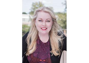 Charlotte allergist & immunologist Maeve E. O'Connor, MD, FACAAI, FAAAAI, FACP - ALLERGY ASTHMA & IMMUNOLOGY RELIEF