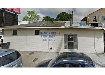 New Orleans pawn shop Magazine Pawn Shop