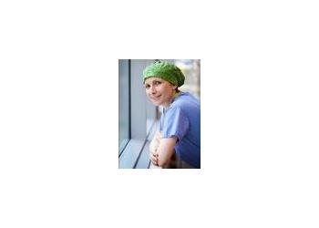 Salem neurosurgeon Magdalena Banasiak, MD