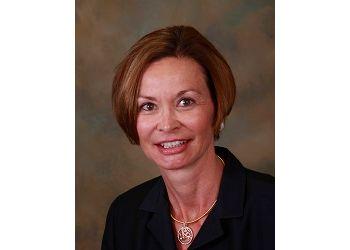 Escondido dermatologist Magdalene Dohil, MD