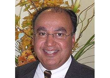 Modesto gastroenterologist Magdy Elsakr, MD