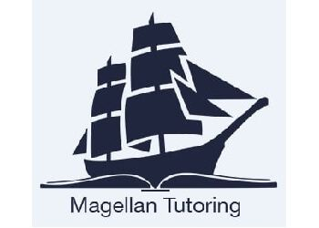 Alexandria tutoring center Magellan Tutoring