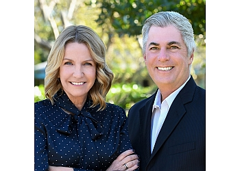 Hollywood real estate agent Mager McQueen Group
