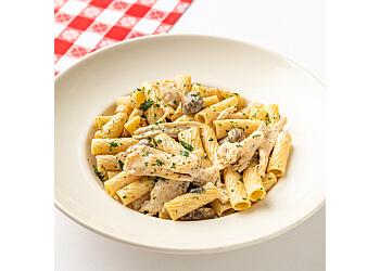 Austin italian restaurant Maggiano's Little Italy