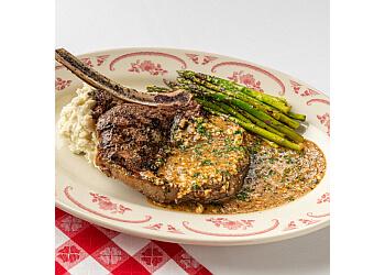 Philadelphia italian restaurant Maggiano's Little Italy