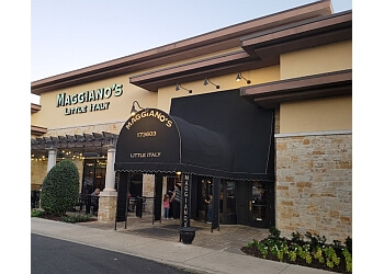 When you're searching for the best Italian food in Englewood, look no further than Maggiano's. Since our first restaurant opened in , Maggiano's Little Italy restaurants have been serving up authentic Italian-American meals for everyone to enjoy.