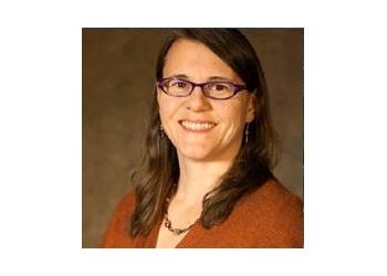 Spokane social security disability lawyer Maggie R. Schott