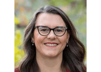 Spokane social security disability lawyer Maggie R. Schott  - Schott Law