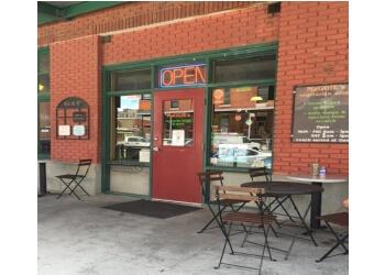 3 Best Vegetarian Restaurants In Lincoln Ne Threebestrated