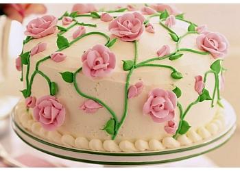 Chula Vista cake Maggie's Cake Shop