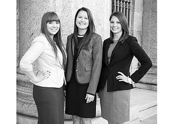 Birmingham divorce lawyer Magic City Law, LLC