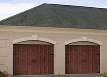 Vallejo garage door repair Magic Garage Door