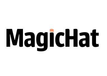 Irvine web designer MagicHat Design