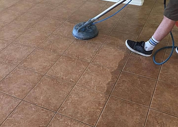 3 Best Carpet Cleaners In Chandler Az Expert