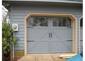 Birmingham garage door repair Magic city Door