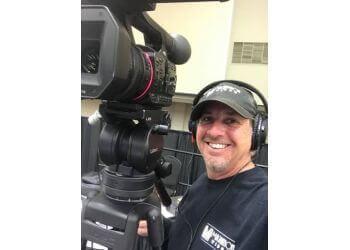 Waco videographer Magination Video