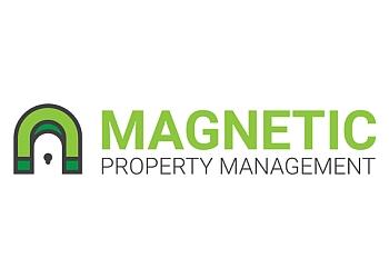 Atlanta property management Magnetic Property Management