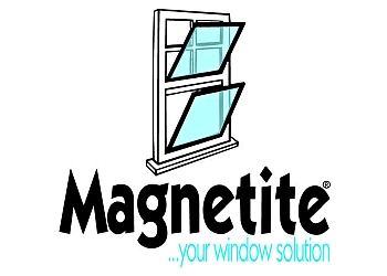 Baton Rouge window company Magnetite Windows