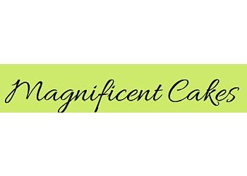 Birmingham cake Magnificent Cakes