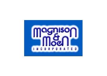 Ontario hvac service Magnison and Moen, Inc.